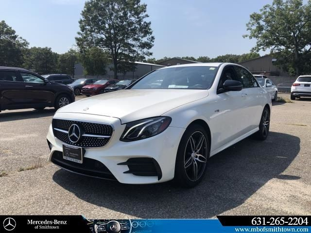 Mercedes-Benz of Smithtown For Sale   Classic Cars and Campers
